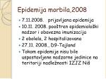 epidemija morbila 200 8