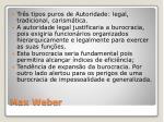 max weber11