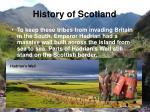 history of scotland13