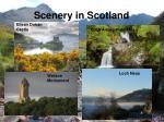 scenery in scotland8
