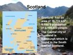 scotland5