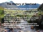 the history of scotland15