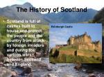 the history of scotland16