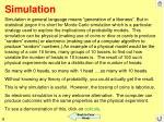 simulation19