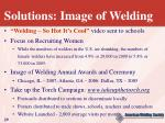solutions image of welding1