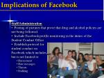 implications of facebook2