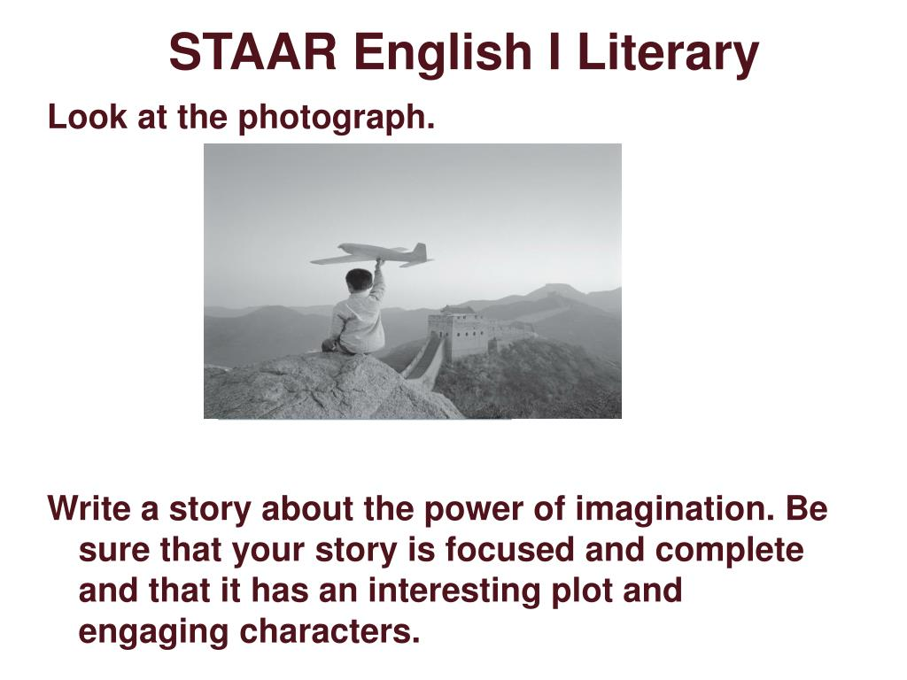 staar english i literary l.