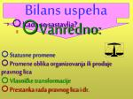 bilans uspeha44