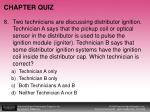 chapter quiz64