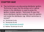 chapter quiz65