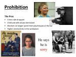 prohibition3