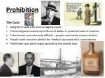 prohibition4