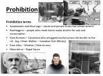 prohibition5