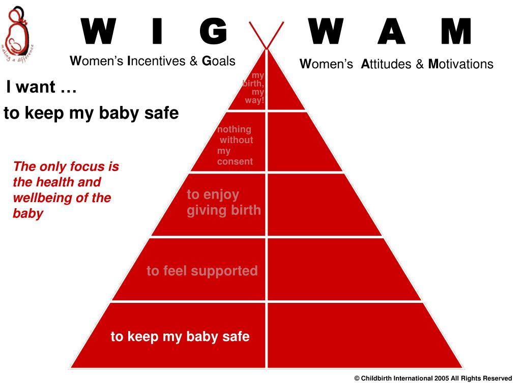 W   I   G