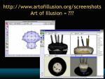 http www artofillusion org screenshots art of illusion