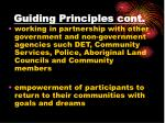 guiding principles cont10