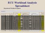ecu workload analysis spreadsheet39