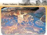 paleo indians petroglyphs2