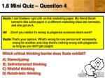 1 6 mini quiz question 4