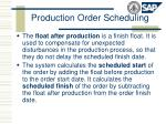 production order scheduling1
