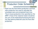 production order scheduling3