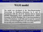 wam model1