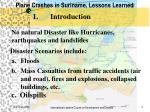 plane crashes in suriname lessons learned2
