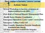 plane crashes in suriname lessons learned8