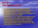 part 5 the coppock curve