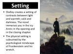 setting1
