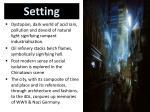 setting2