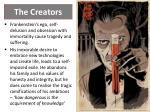 the creators1