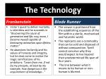 the technology1