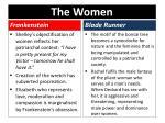 the women1