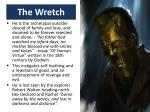 the wretch2