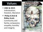 values1