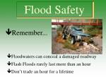 flood safety1