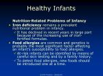 healthy infants2
