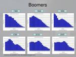 boomers1