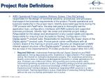 project role definitions2