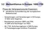 3 2 merkantilismus in europa 1600 1750