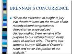 brennan s concurrence1