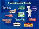 championship brands1