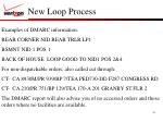 new loop process1