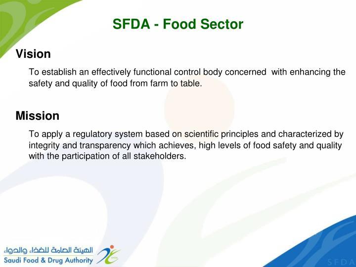 Ppt Dr Salah Almaiman Executive Director Technical Regulations