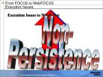 from focus to webfocus execution issues