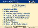 slcc donors8