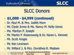 slcc donors9