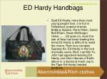 ed hardy handbags3