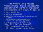 the workers comp process3
